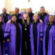 PS21_Gospel_Choir