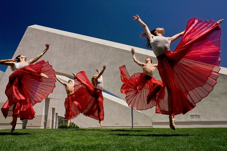 Rioult-dance1