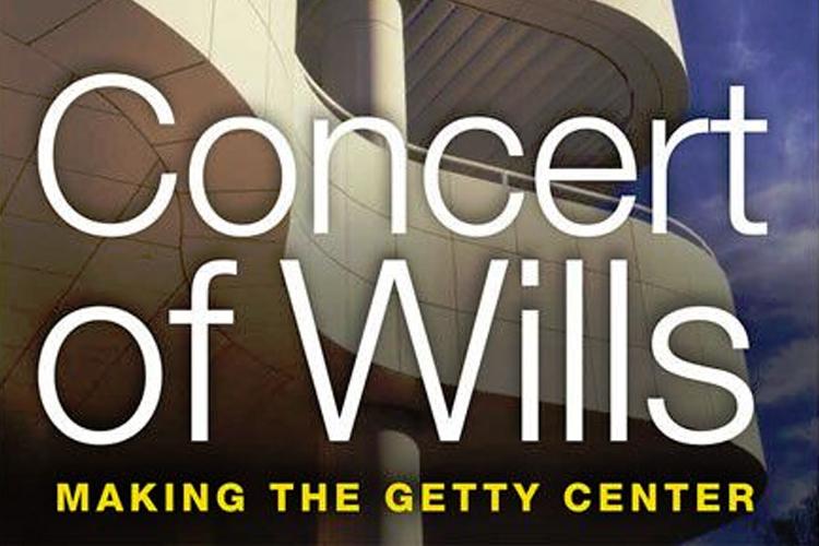 concert-wills