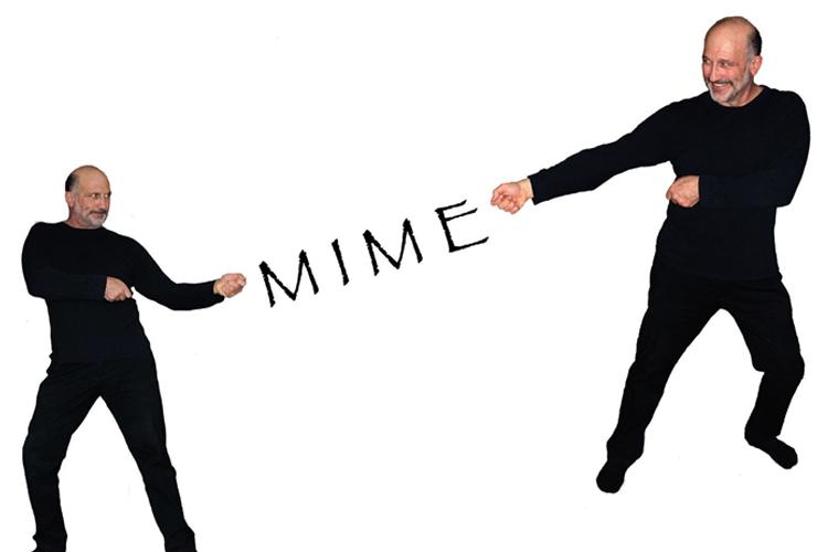 mime-eddie-allen2