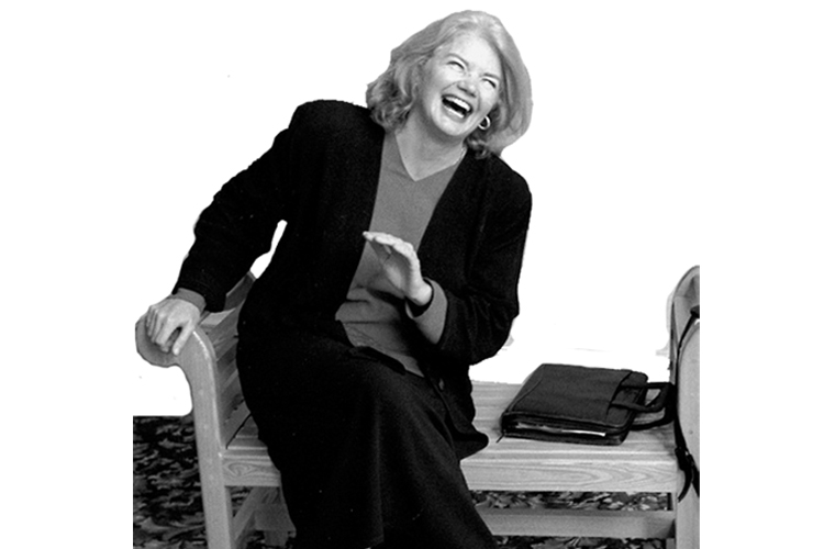 molly-ivans-bench