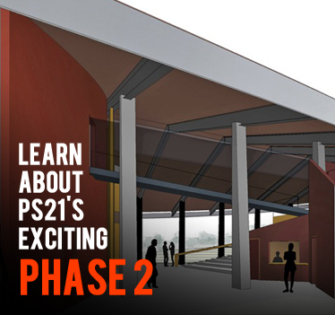 PS21: Phase 2