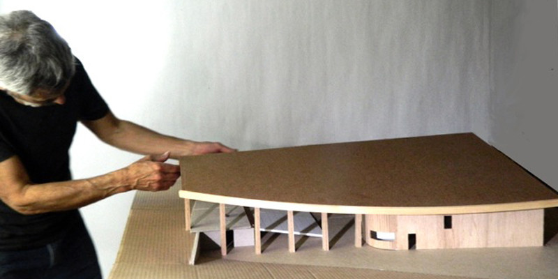 PS21  Phase 2 Model