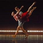 PS21 2015 Gallim Dance Duet backstriplights