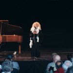 PS21 2015 Summer Shtick Nancy Rothman