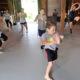 Parsons-Dance_Workshop