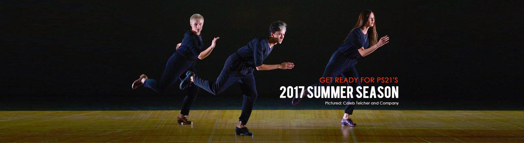 2017-SummerSeasonSlide