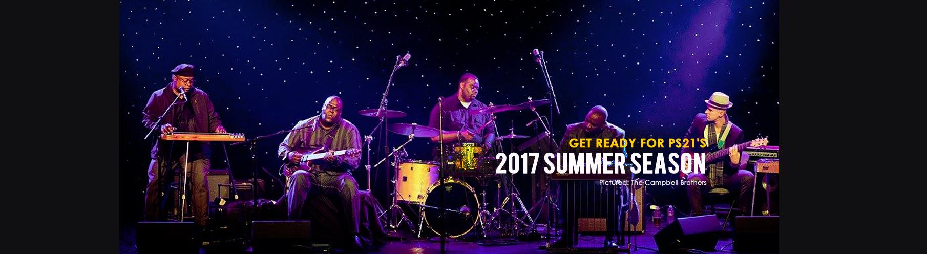 2017-SummerSeasonSlide3