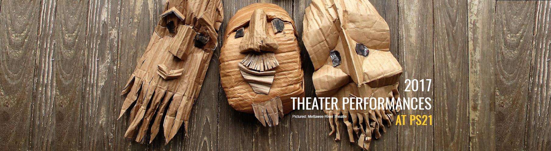 PS21_Theatre