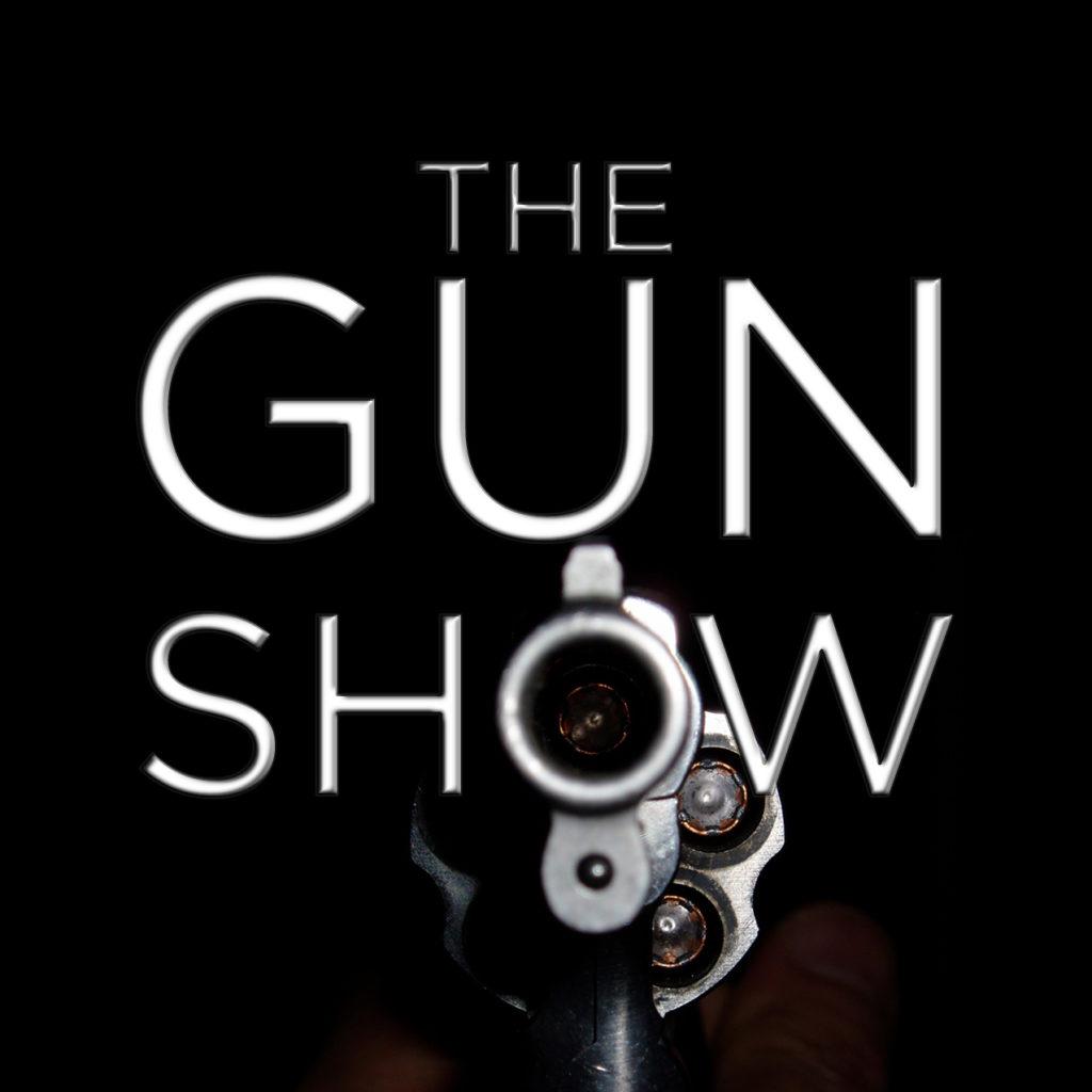 Gun_Show_Square_HR_2
