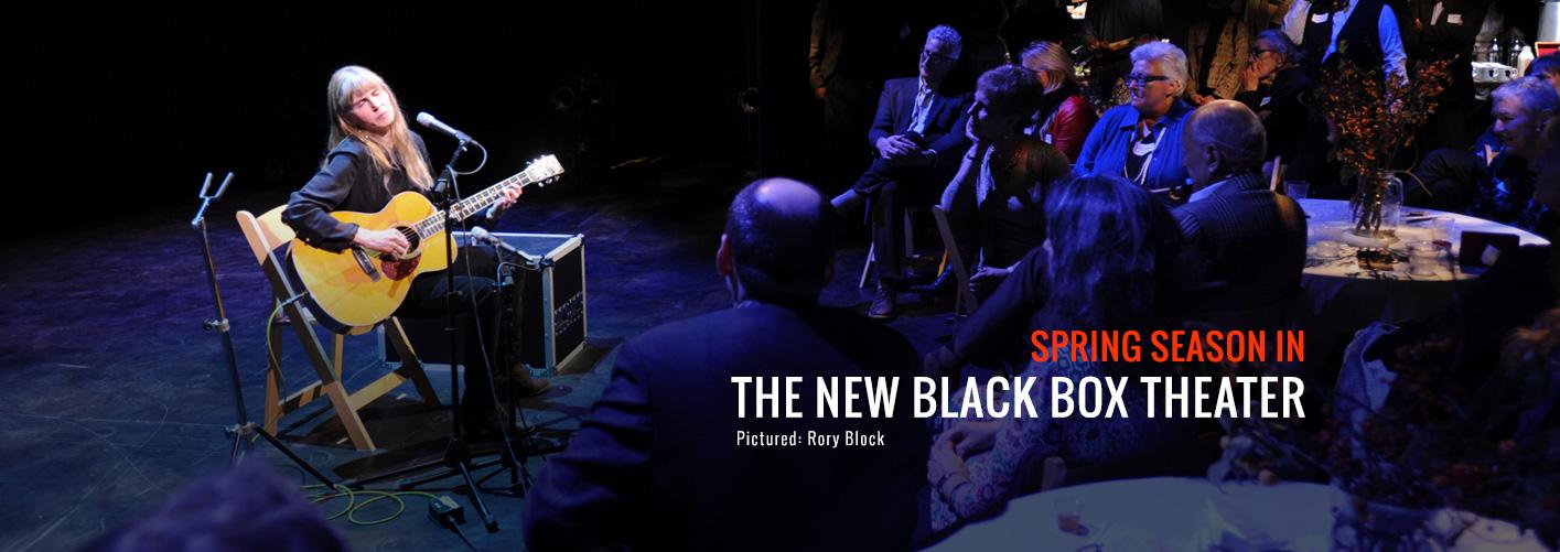 Slide-Black-Box