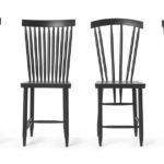 familychairs_black_iso