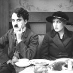 chaplin-featured