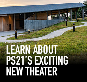 PS21's New Theater
