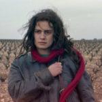 Agnès VARDA FESTIVAL - Vagabond (1985, 105 min)