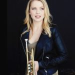 Jazz: Bria Skonberg band