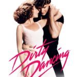 Dirty Dancing film